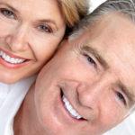 Ortodoncija-kod-odraslih-pacijenata