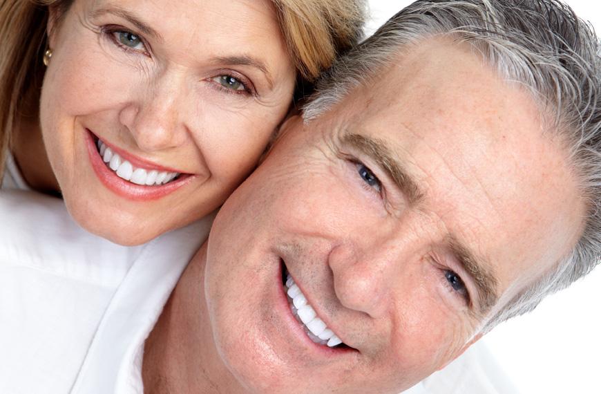 Ortodoncija kod odraslih pacijenata - Poliklinika Šlaj
